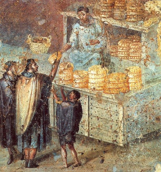 bakery-frescoe.jpg